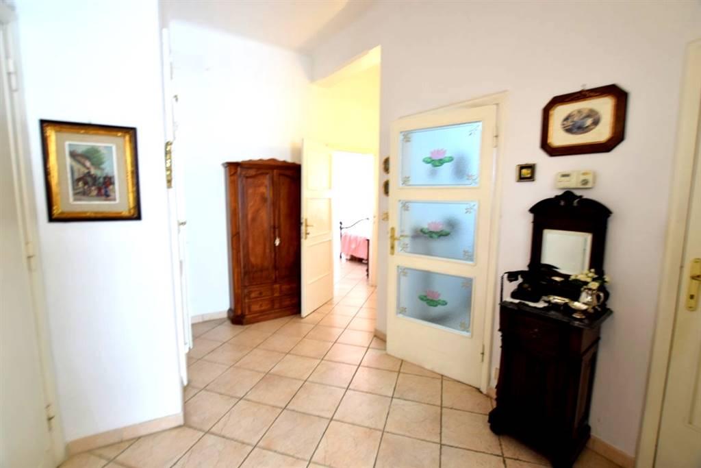 Appartamento ZONA ROMA - Foto 8