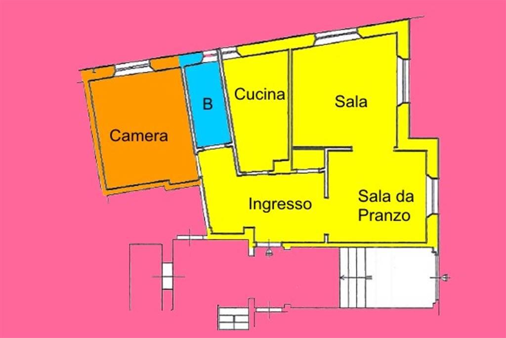Appartamento ZONA ROMA - Foto 16