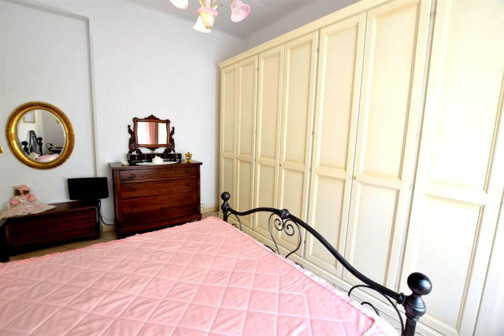 Appartamento ZONA ROMA - Foto 14