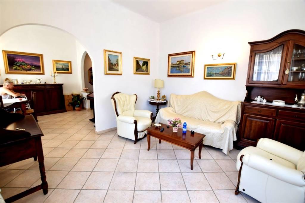 Appartamento ZONA ROMA € 160.000