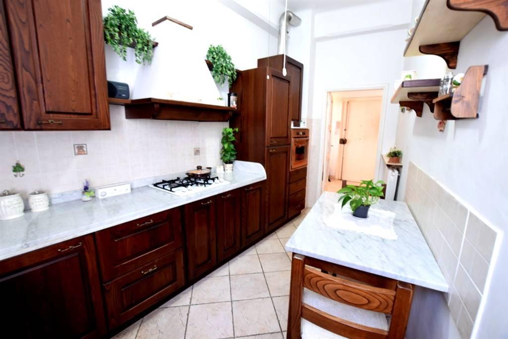 Appartamento ZONA ROMA - Foto 5