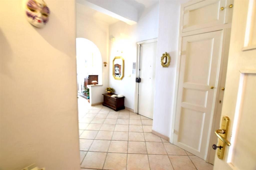 Appartamento ZONA ROMA - Foto 9