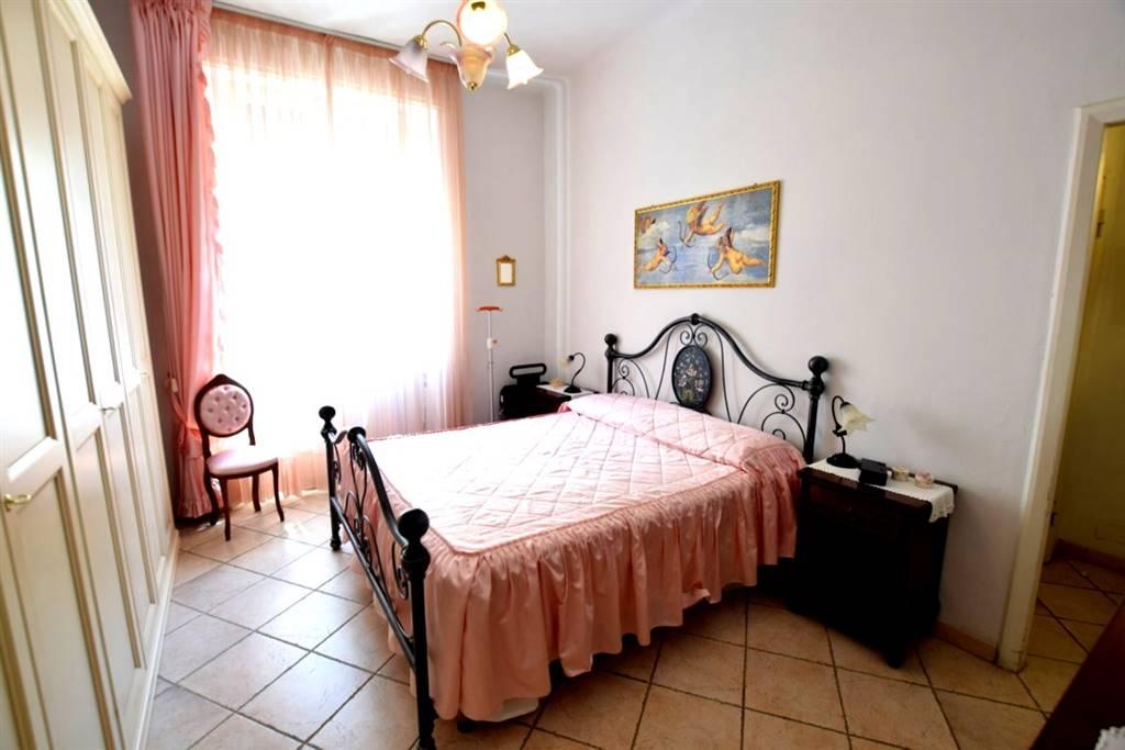 Appartamento ZONA ROMA - Foto 13