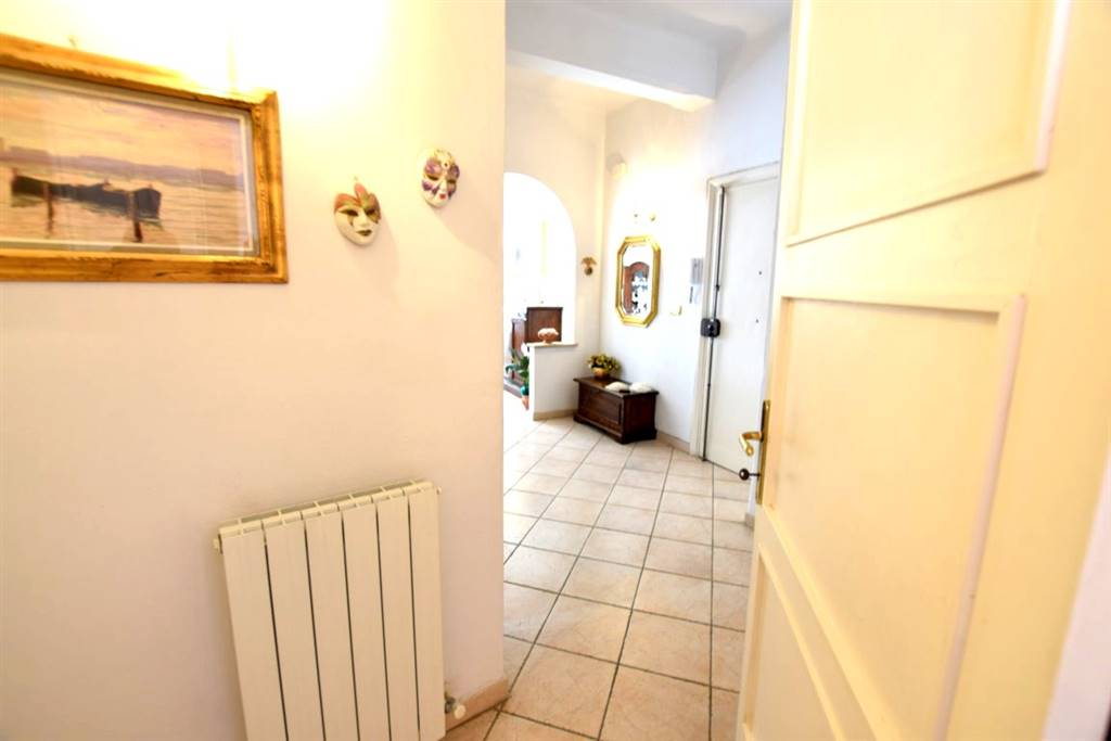 Appartamento ZONA ROMA - Foto 15