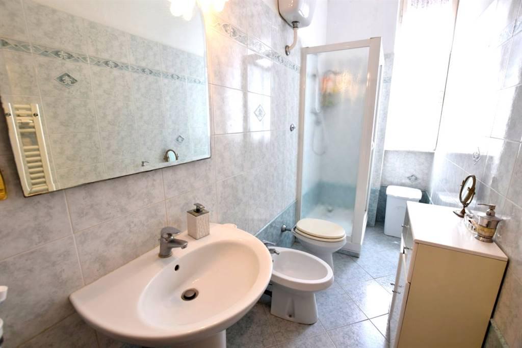 Appartamento ZONA ROMA - Foto 10