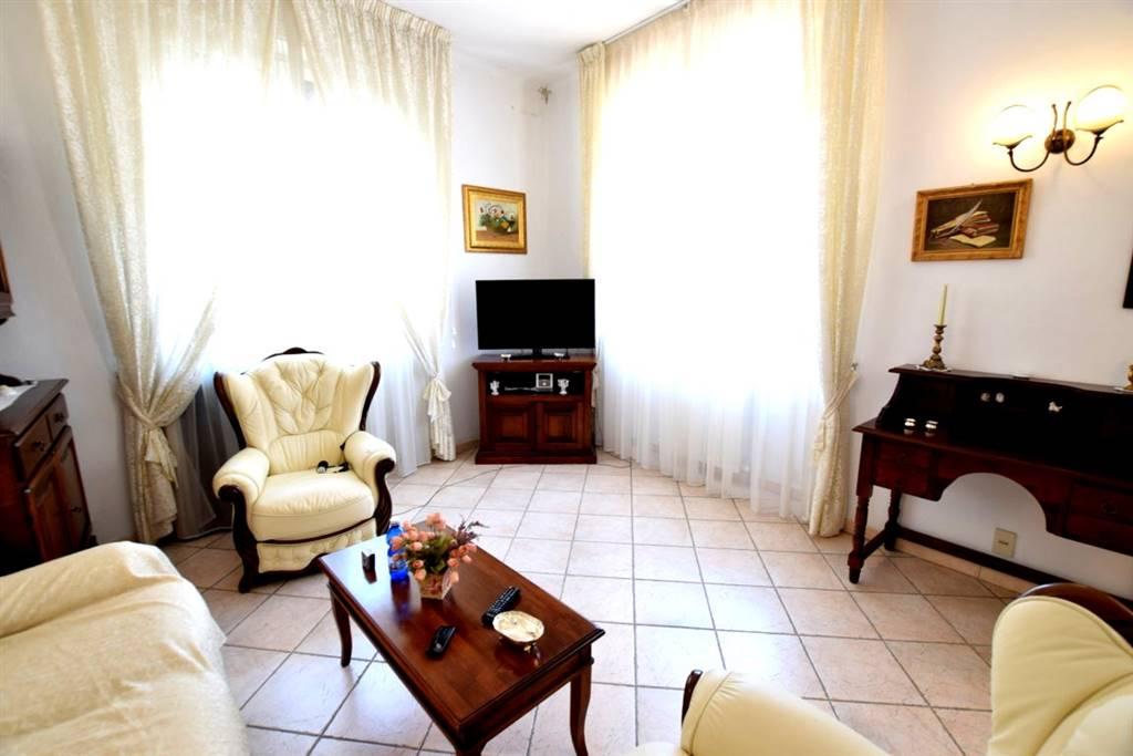 Appartamento ZONA ROMA - Foto 4