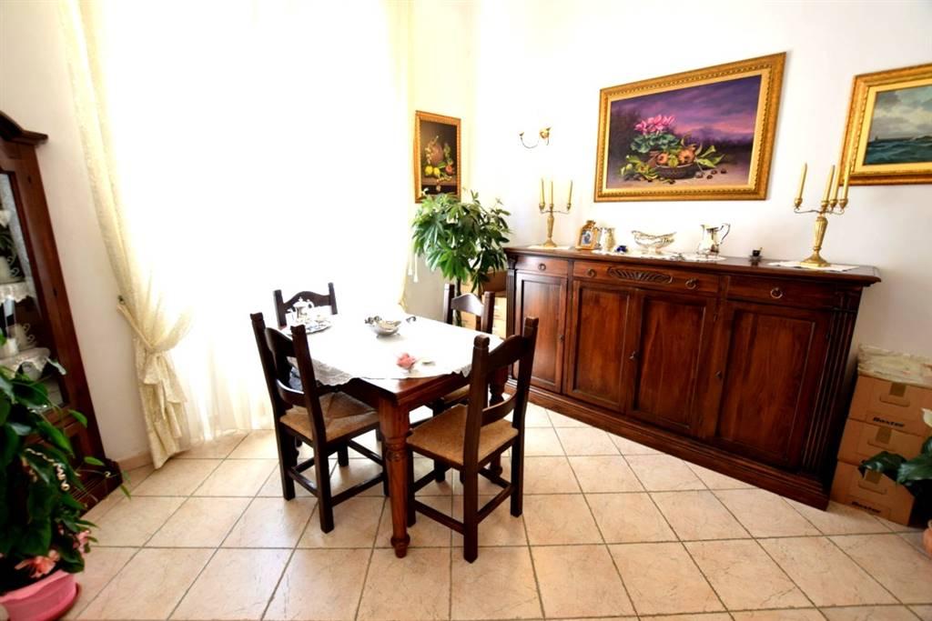 Appartamento ZONA ROMA - Foto 3