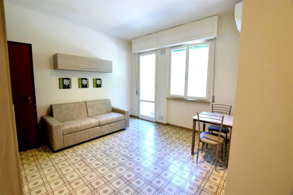 Appartamento VILLAGGIO EMILIO € 400