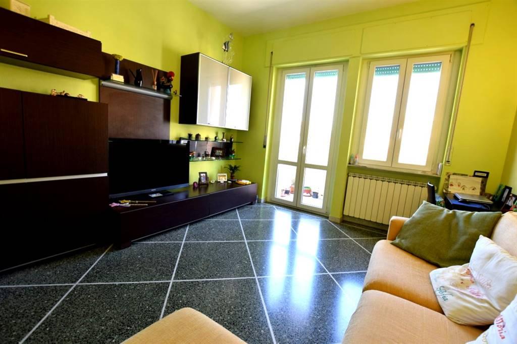 Appartamento BELLAVISTA - Foto 3