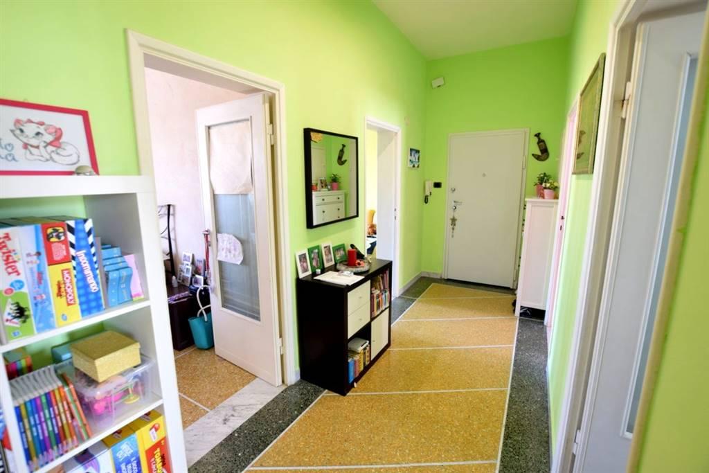 Appartamento BELLAVISTA - Foto 15