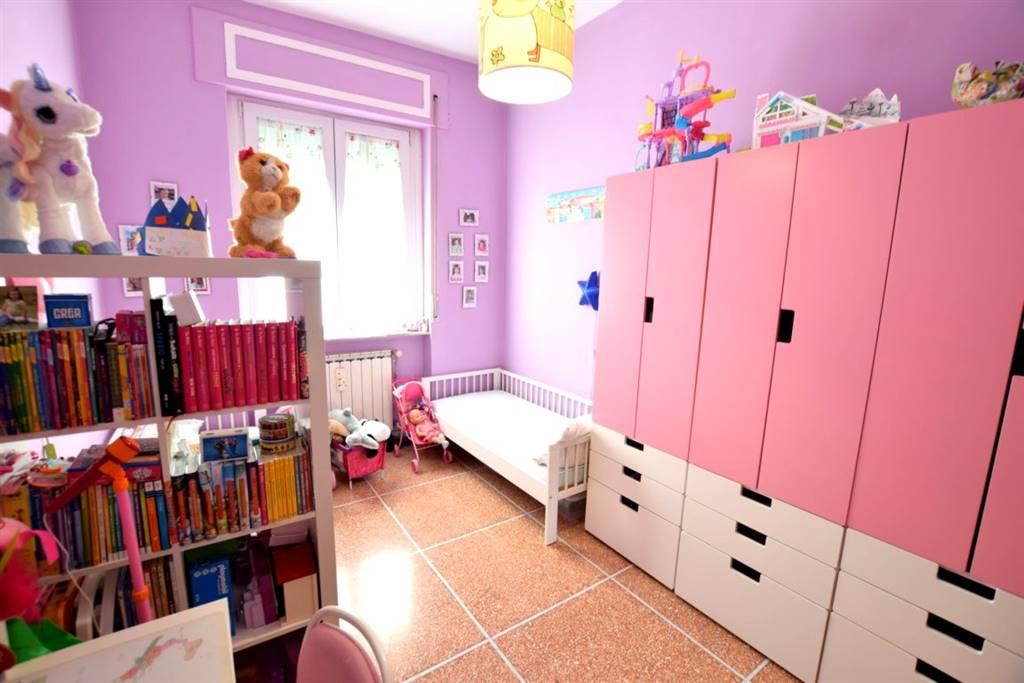 Appartamento BELLAVISTA - Foto 12