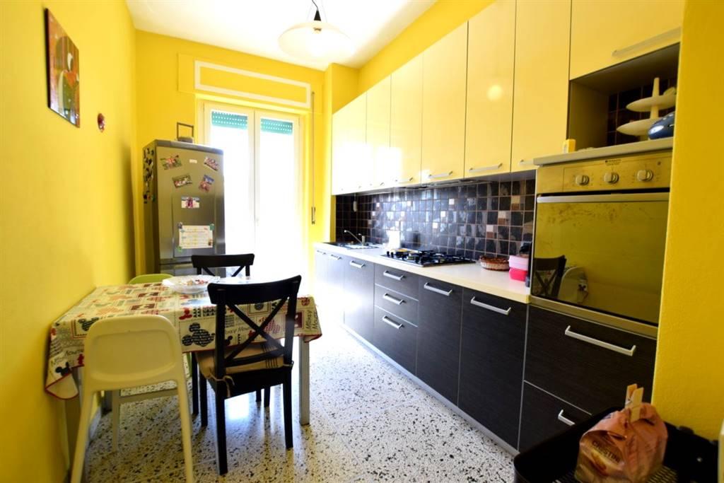 Appartamento BELLAVISTA - Foto 5