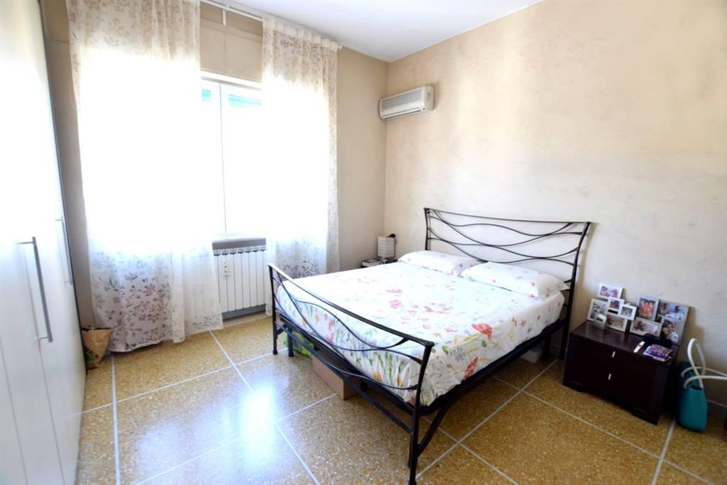 Appartamento BELLAVISTA - Foto 10