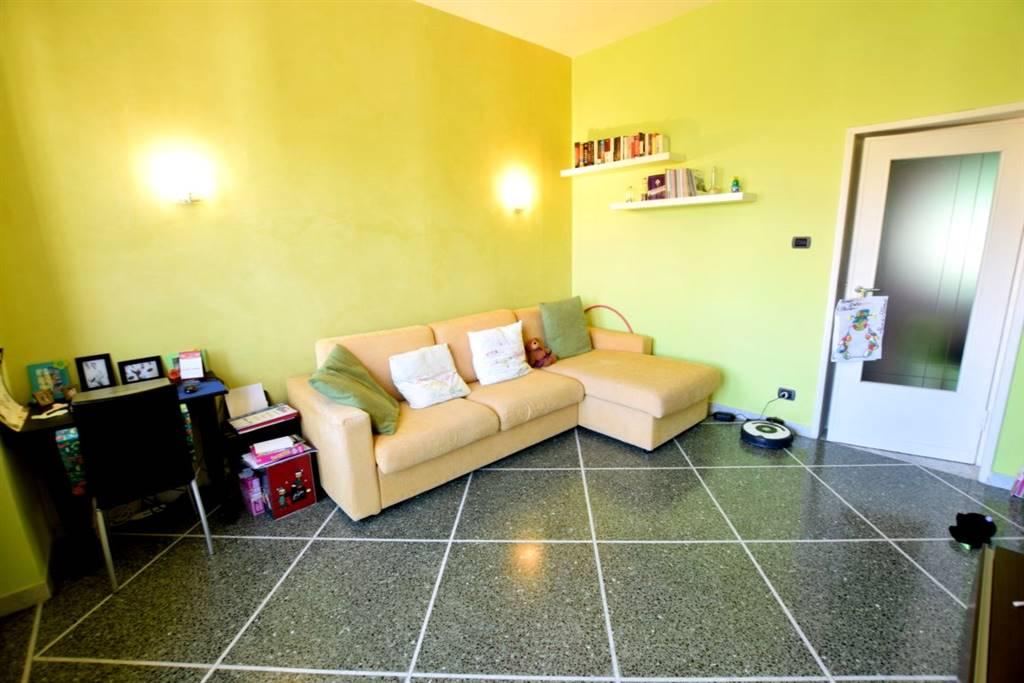 Appartamento BELLAVISTA - Foto 2