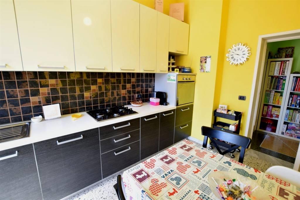 Appartamento BELLAVISTA - Foto 4