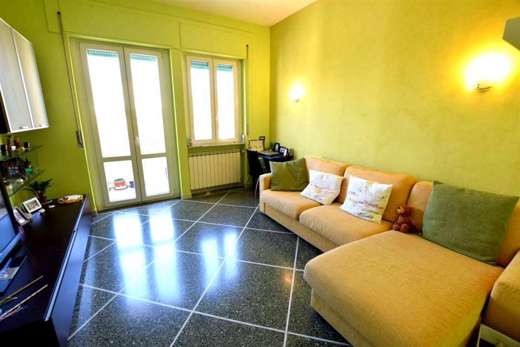 Appartamento BELLAVISTA € 148.000