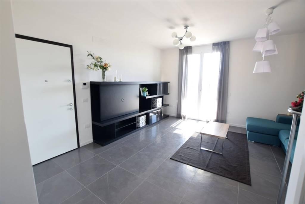 Appartamento PORTO MEDICEO € 275.000