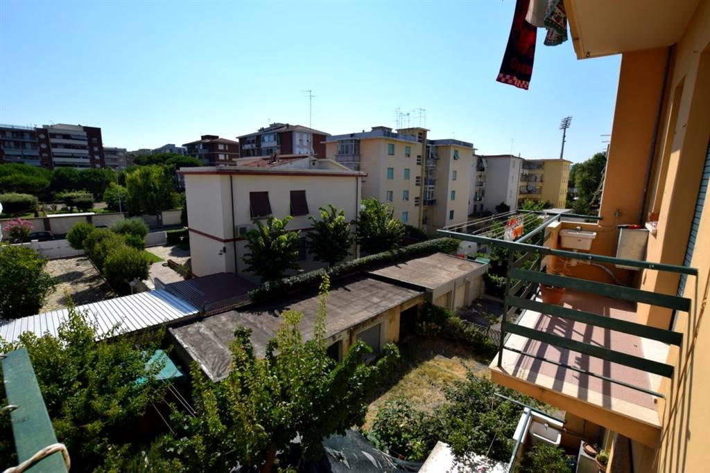 Appartamento STADIO - Foto 11