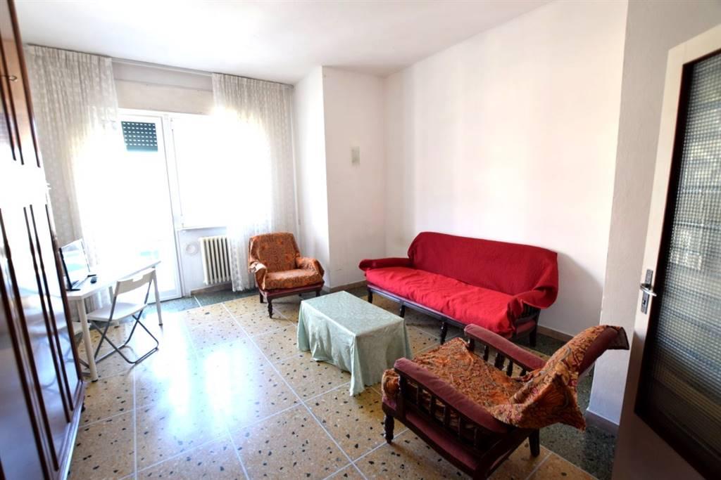 Appartamento in Vendita a Livorno:  3 locali, 85 mq  - Foto 1