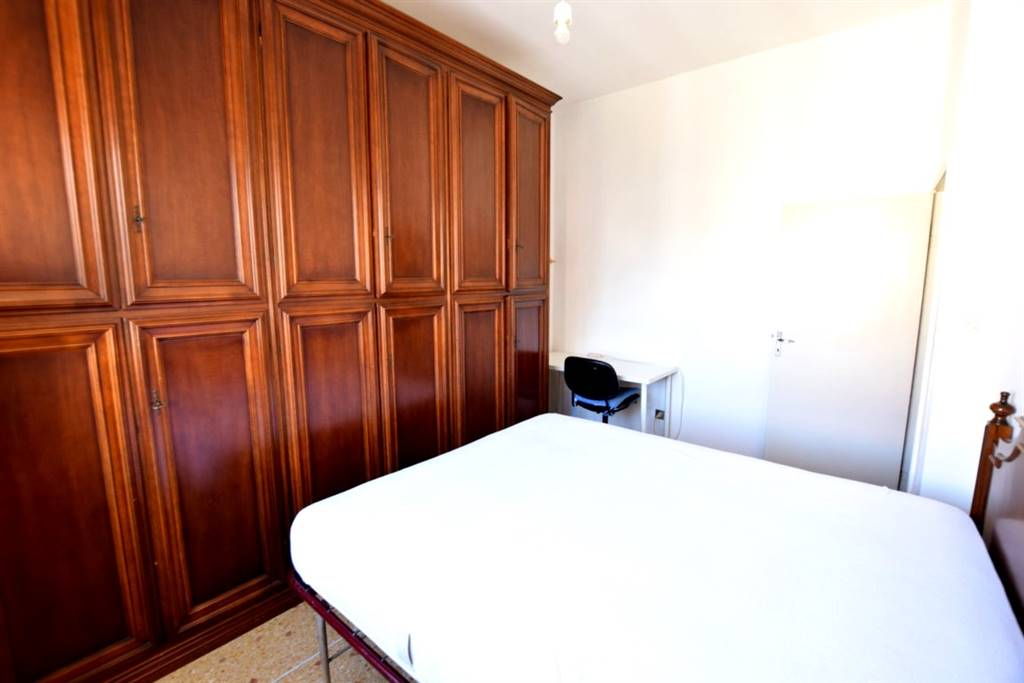 Appartamento STADIO - Foto 16