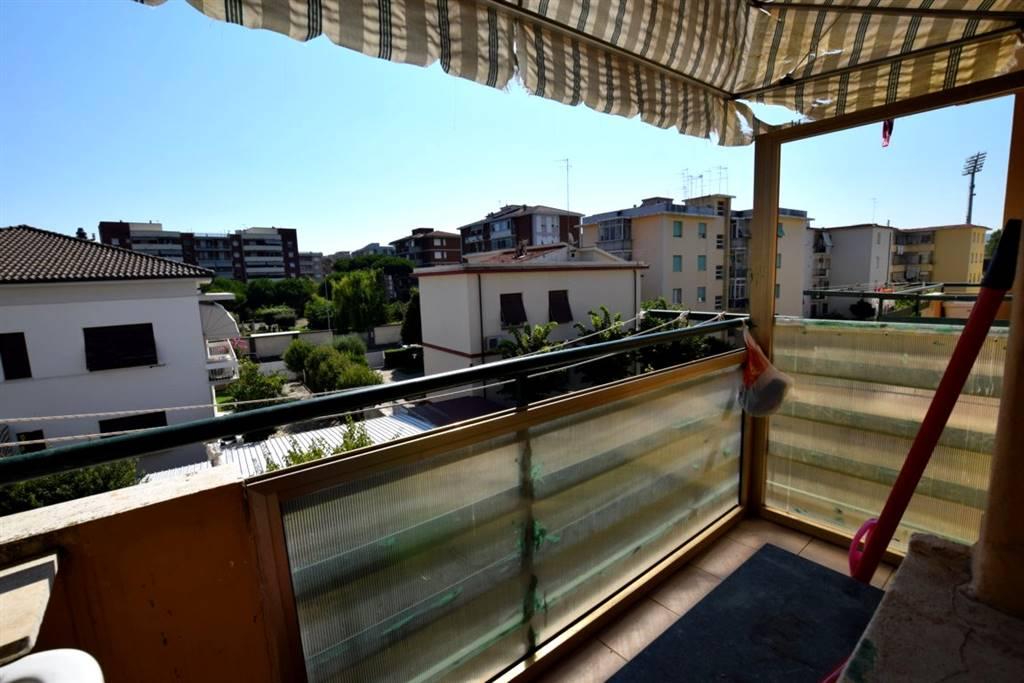 Appartamento STADIO - Foto 9