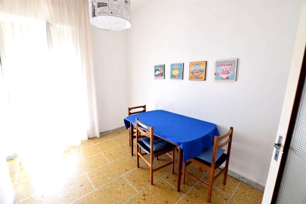 Appartamento STADIO - Foto 6