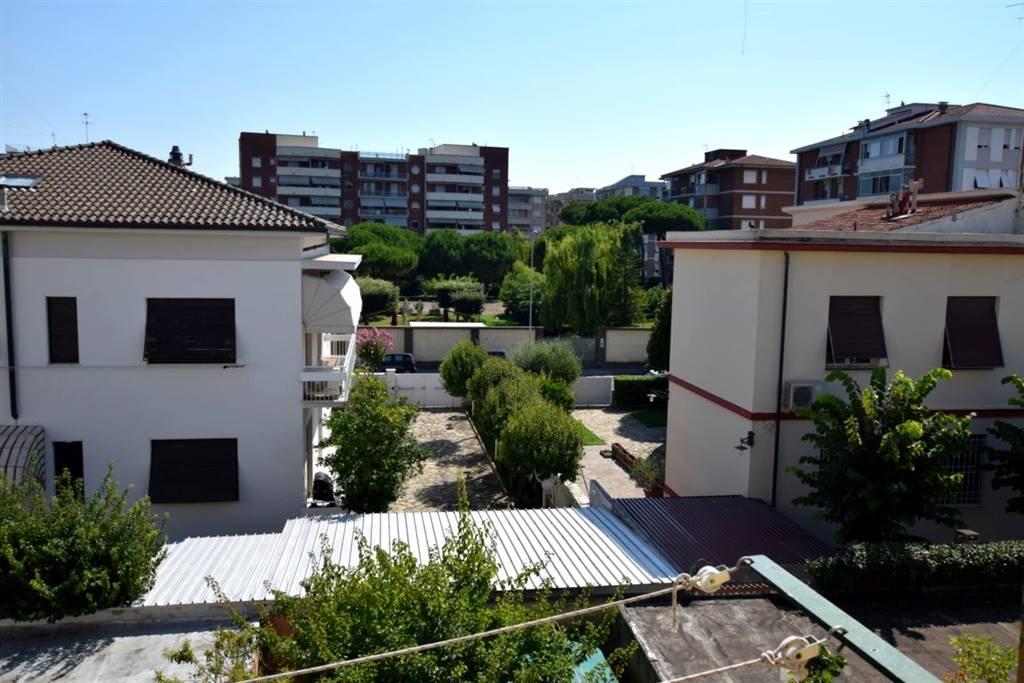 Appartamento STADIO - Foto 12