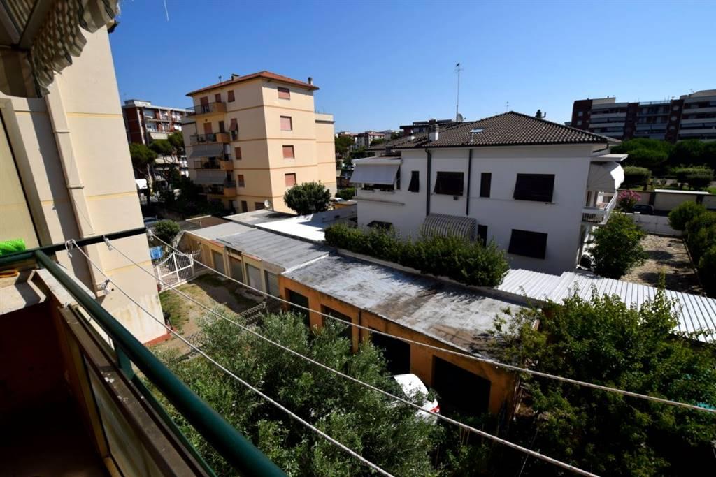 Appartamento STADIO - Foto 10