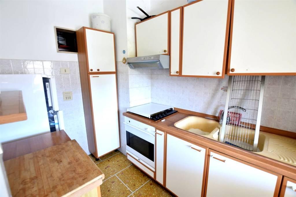 Appartamento STADIO - Foto 7