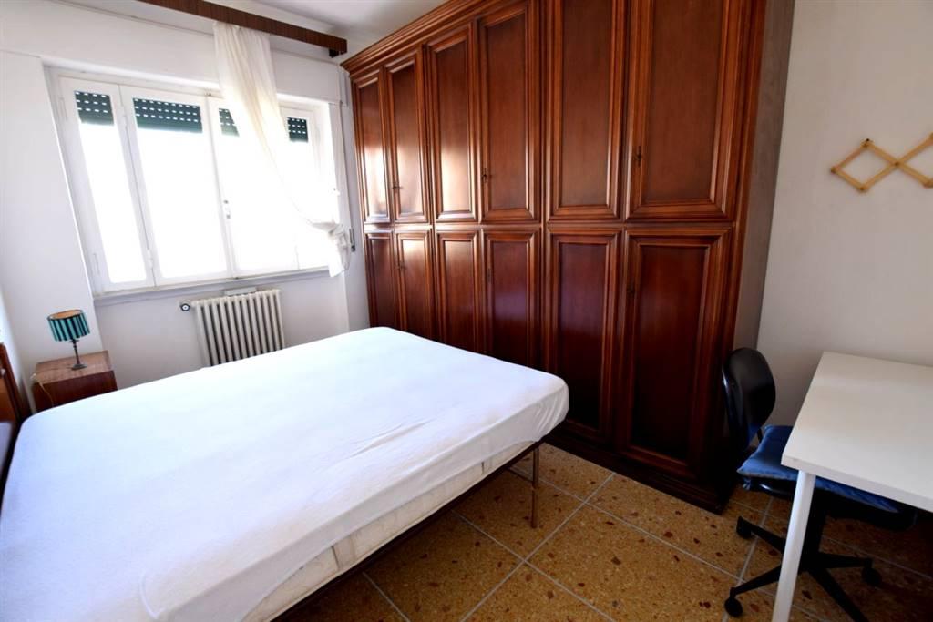 Appartamento STADIO - Foto 15