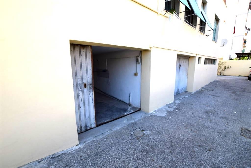 Garage / Posto auto COTETO - Foto 5