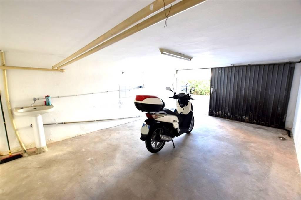 Garage / Posto auto COTETO - Foto 4