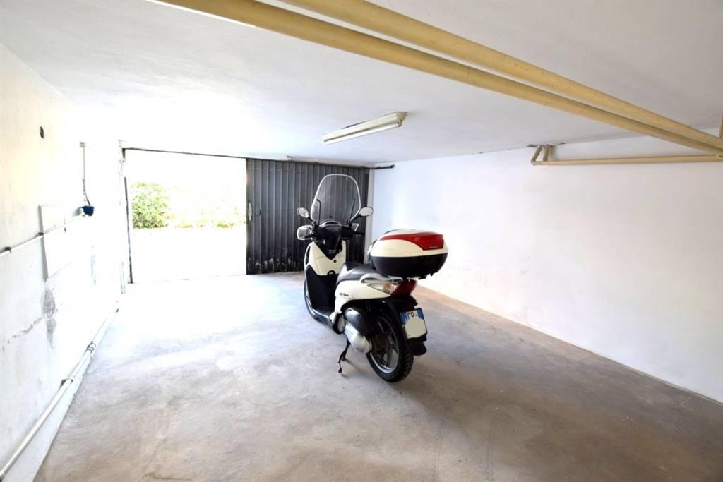 Garage / Posto auto COTETO - Foto 3