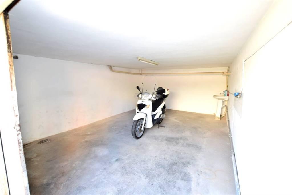 Garage / Posto auto COTETO - Foto 2