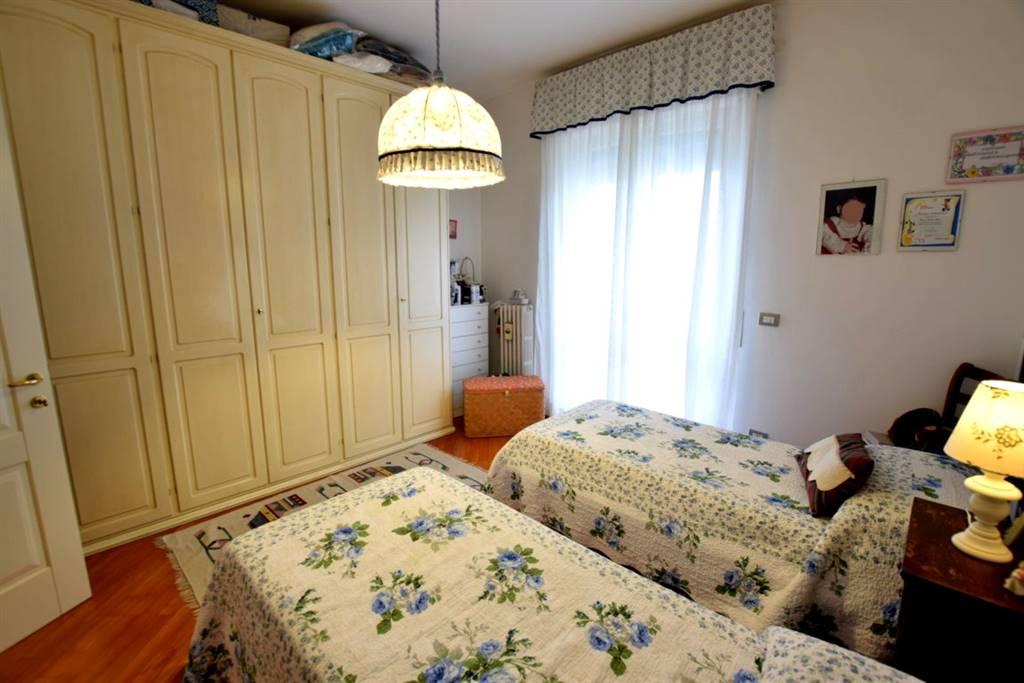 Appartamento ACCADEMIA - Foto 12