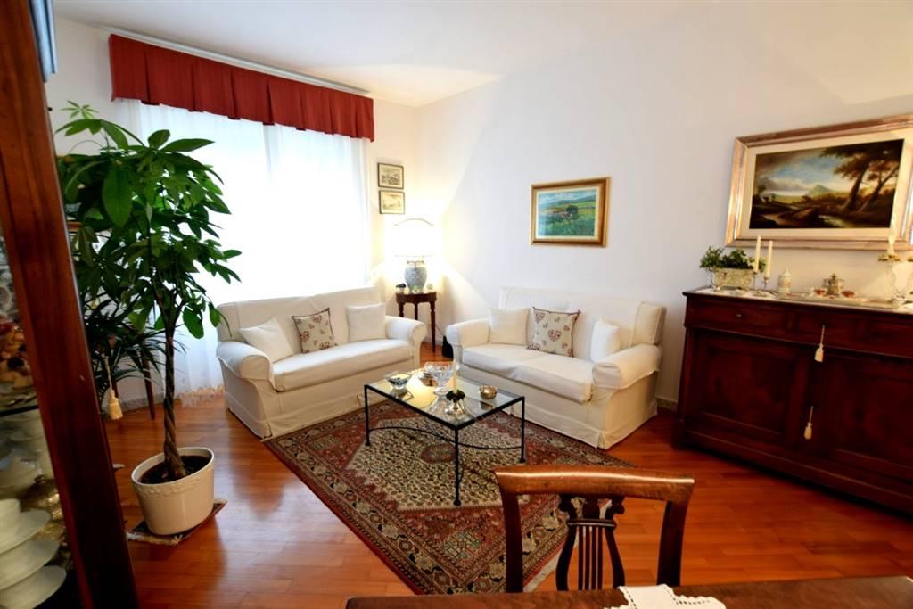 Appartamento ACCADEMIA - Foto 2