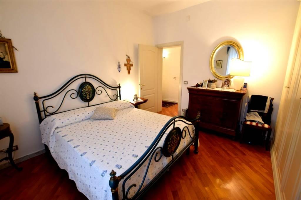 Appartamento ACCADEMIA - Foto 10