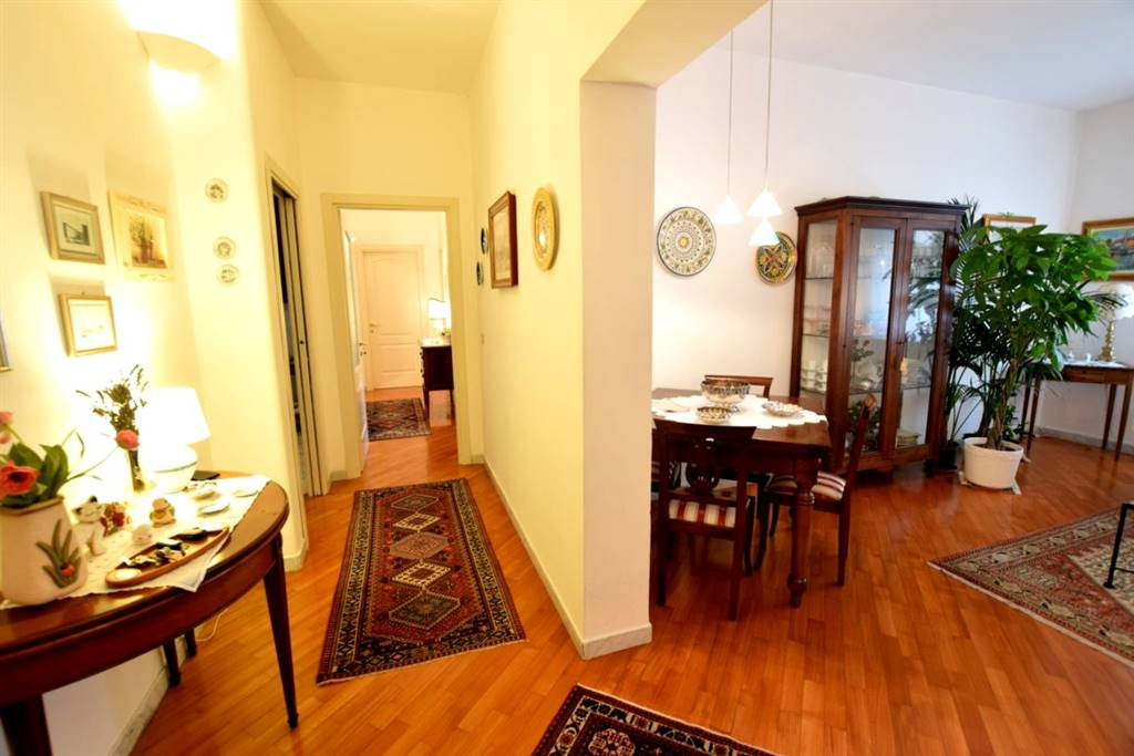 Appartamento ACCADEMIA - Foto 4