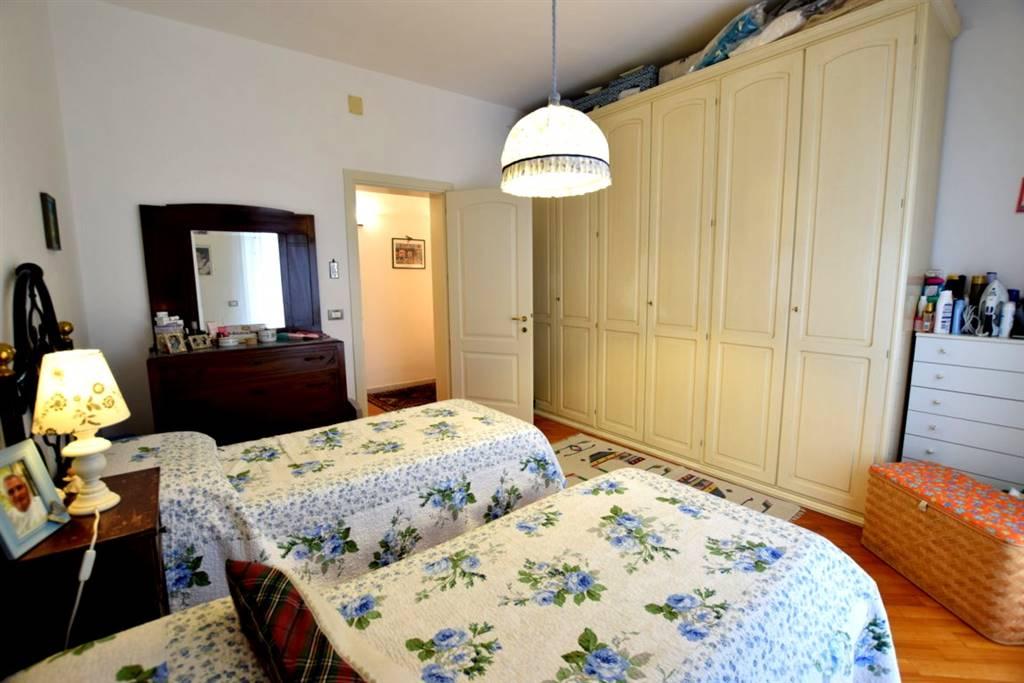 Appartamento ACCADEMIA - Foto 13