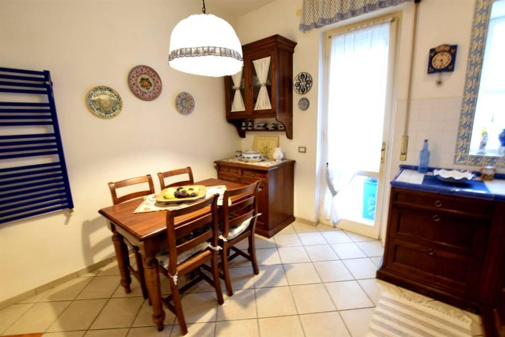 Appartamento ACCADEMIA - Foto 6