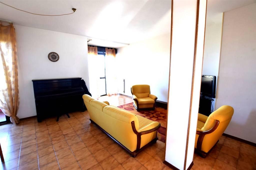 Appartamento SALVIANO - Foto 3