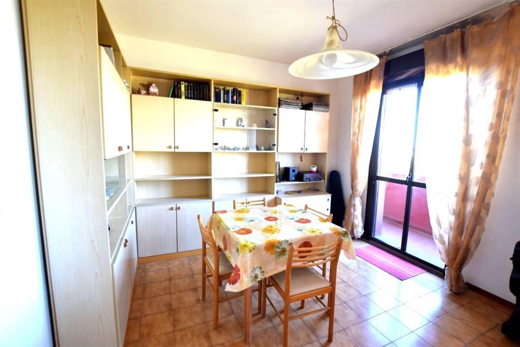 Appartamento SALVIANO - Foto 5