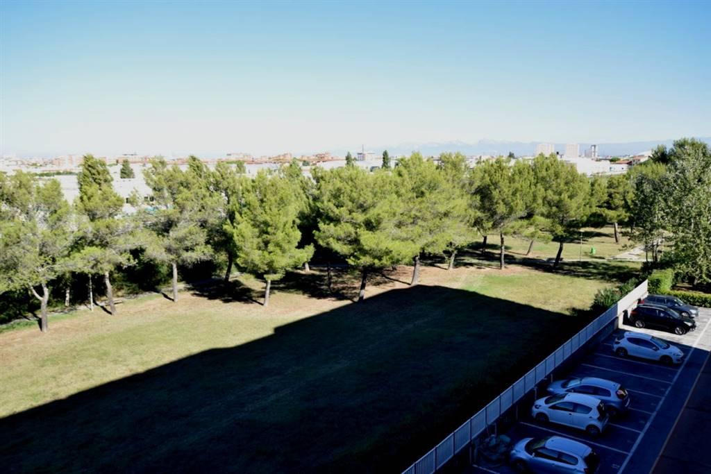 Appartamento SALVIANO - Foto 14