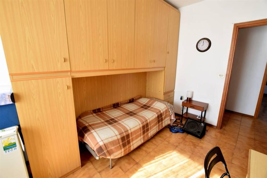 Appartamento SALVIANO - Foto 11