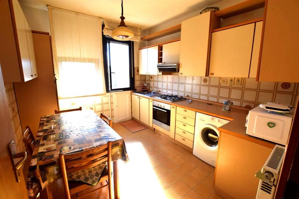 Appartamento SALVIANO - Foto 7