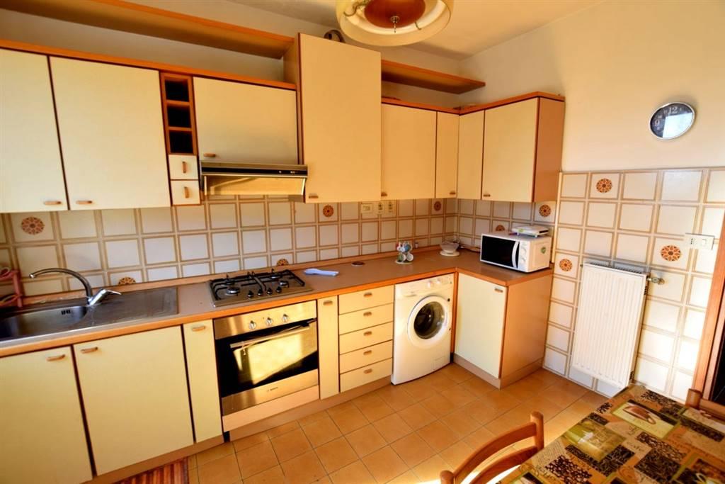 Appartamento SALVIANO - Foto 6