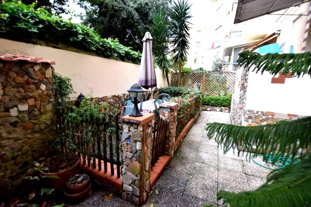 Appartamento CENTRO € 155.000