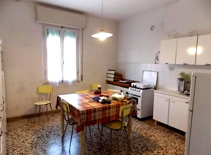 Appartamento ROSIGNANO SOLVAY - Foto 6