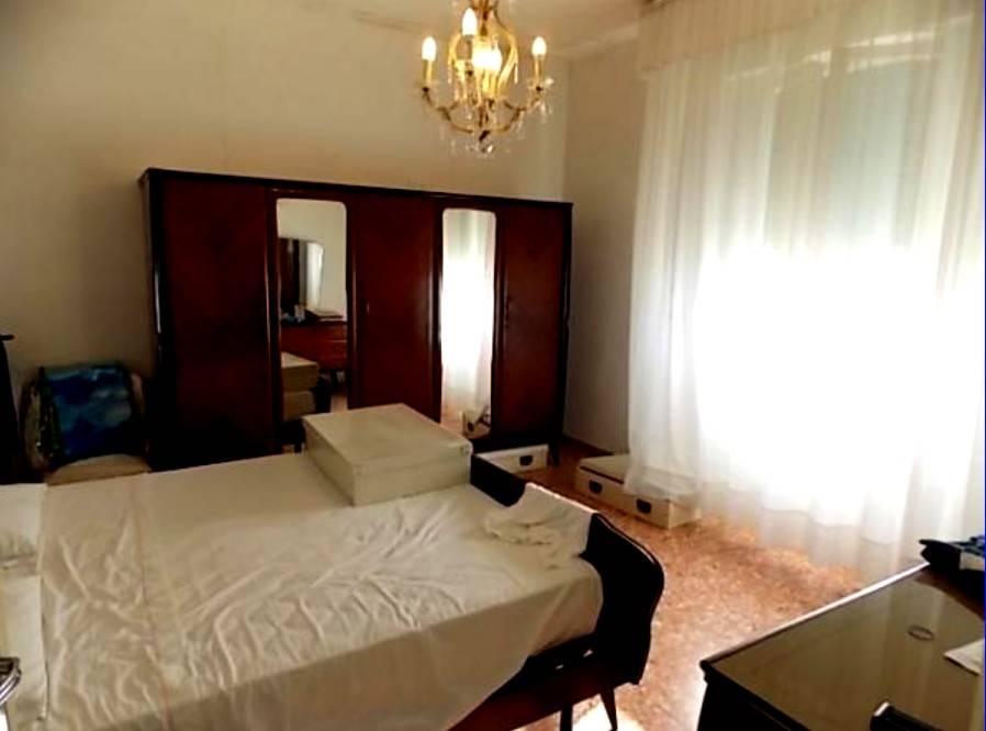 Appartamento ROSIGNANO SOLVAY - Foto 8