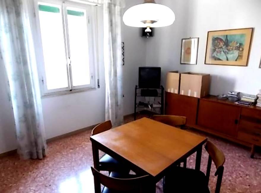Appartamento ROSIGNANO SOLVAY - Foto 5